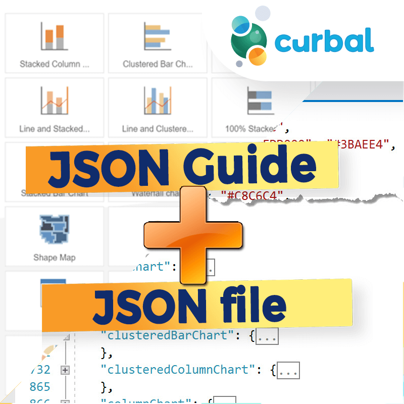 JSON bundle THUMBNAIL